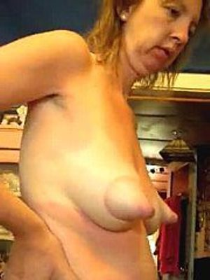 sex chat kostenlos puffy nippel
